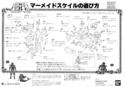 SAINT SEIYA (Bandai) 1987 et 2003: format Vintage (Die cast) 15_the10