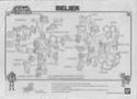SAINT SEIYA (Bandai) 1987 et 2003: format Vintage (Die cast) 1_beli10