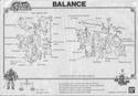 SAINT SEIYA (Bandai) 1987 et 2003: format Vintage (Die cast) 7_bala10