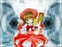 Cardcaptor Sakura 15020610