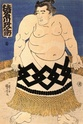 SUMO Kuniyo10