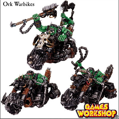 News Orks Motos_10