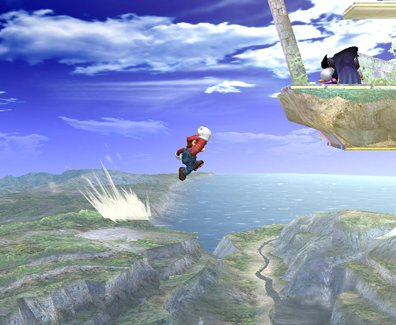 Super Smash Bros. Brawl - Page 4 Smbdw114