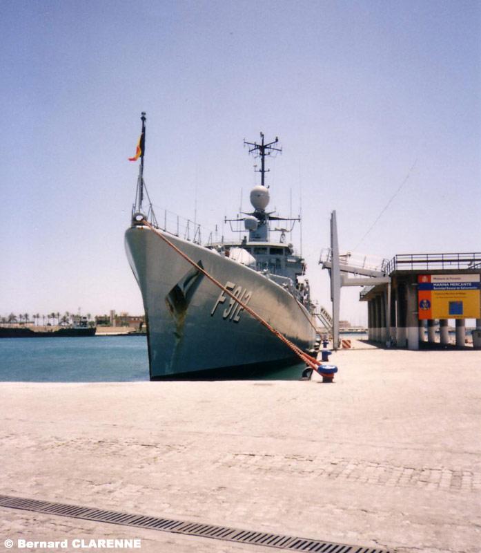 F912 - Malaga en 1997 (photos de Bosco) 01_f9114