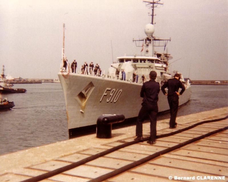 F910 : la collection de photos de Bosco 01_f9116