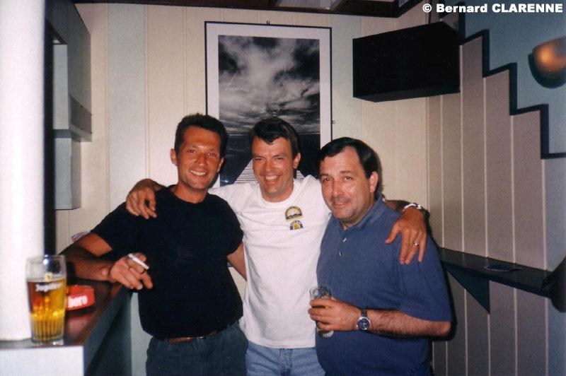F912 - Malaga en 1997 (photos de Bosco) 02_f9111