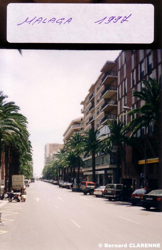 F912 - Malaga en 1997 (photos de Bosco) 03_f9111