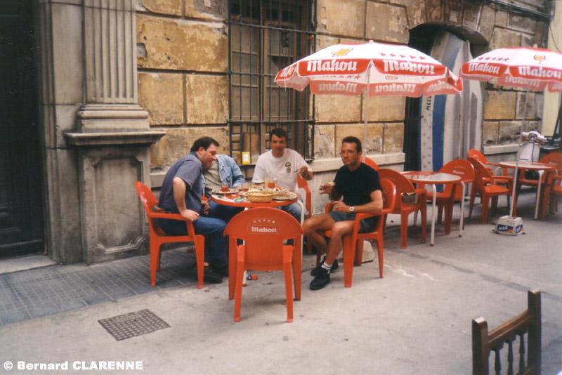 F912 - Malaga en 1997 (photos de Bosco) 04_f9111