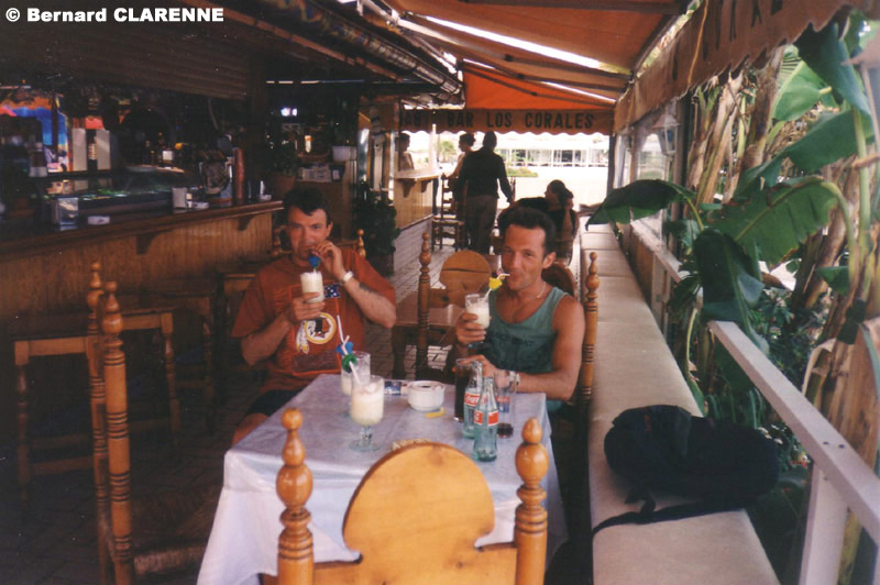 F912 - Malaga en 1997 (photos de Bosco) 05_f9111