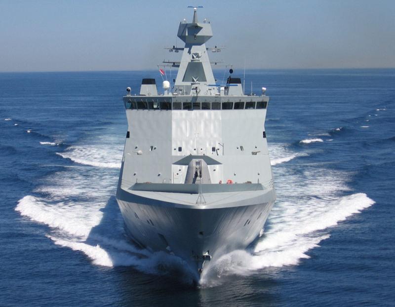Danish Navy - Marine Danoise 11326411
