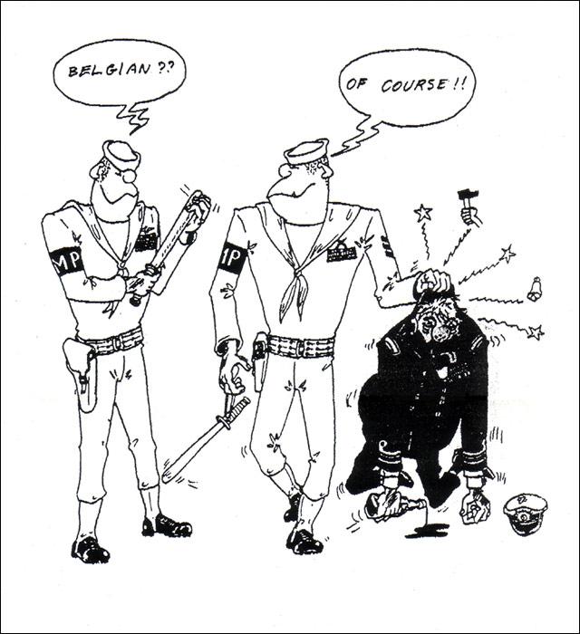 Humour et Force Navale ! Humour10
