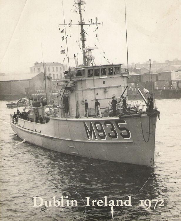 M935 Veurne - Page 2 M935_a11