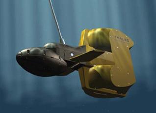 Les frégates et la détection sous-marine Vds_311