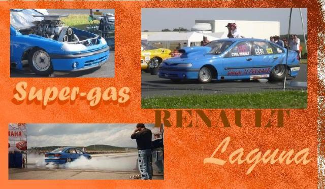 R18 Dragster... Laguna11