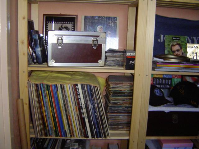 Collection David Collec17