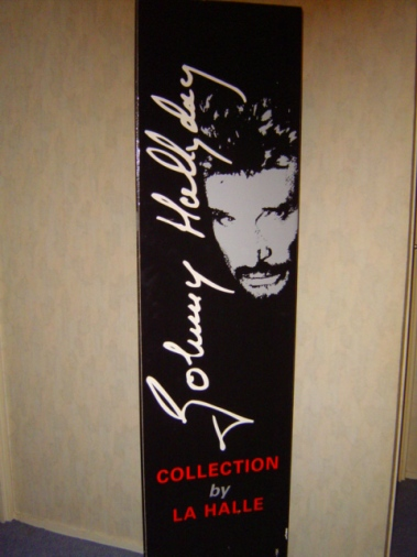Collection David Collec32