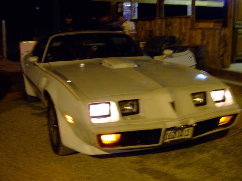 nos Pontiac! 1_510
