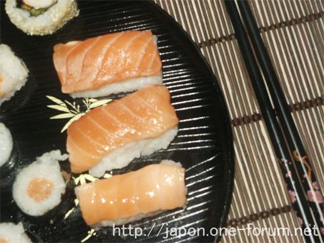 Sushi Sushi-11