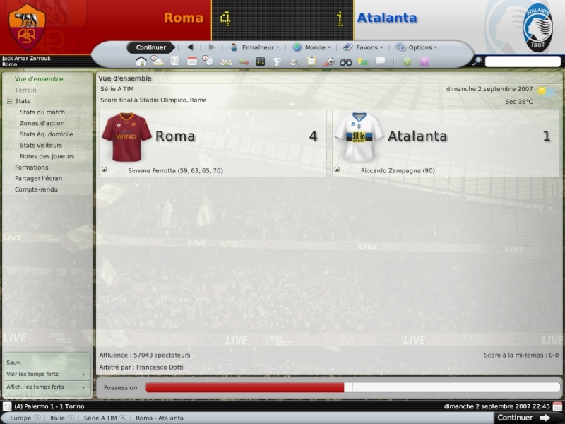 ~Football Manager 2008~ - Page 7 Roma_a10