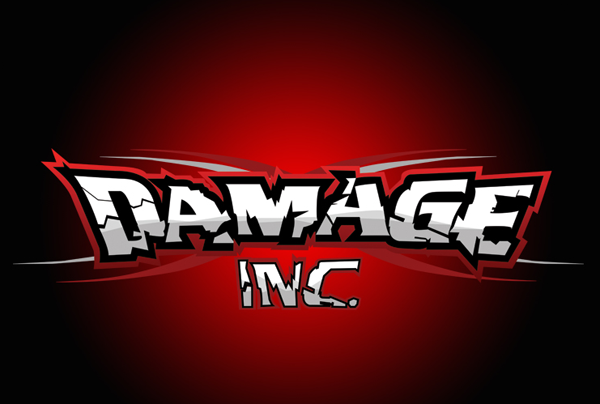 Team_Damage