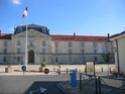Musée des Gardes suisses Img_5010