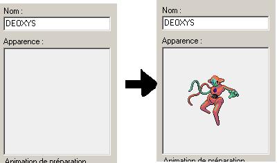 [RMXP] Pokemon Script Project Im210