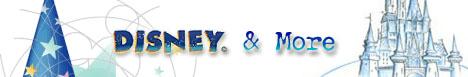 Les sites partenaires de DCP Logo_d10