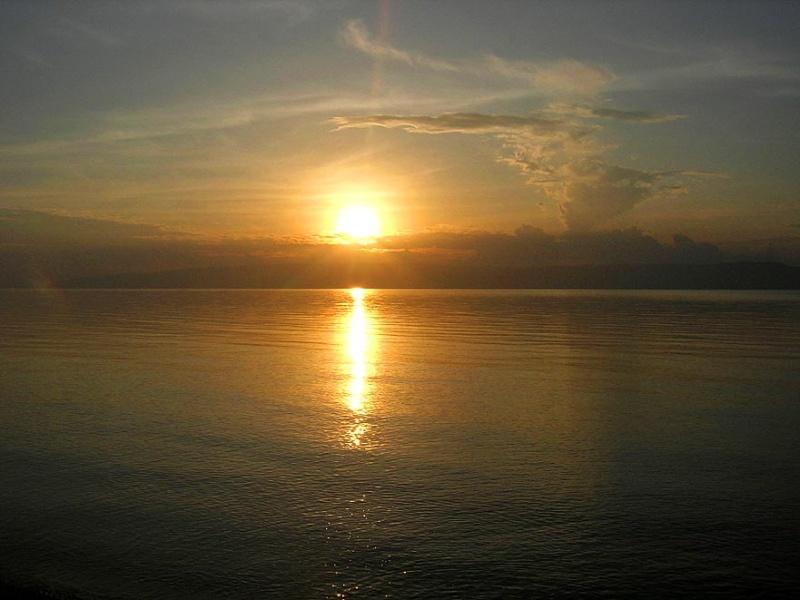 Sunrise and early morning shots Sunris10