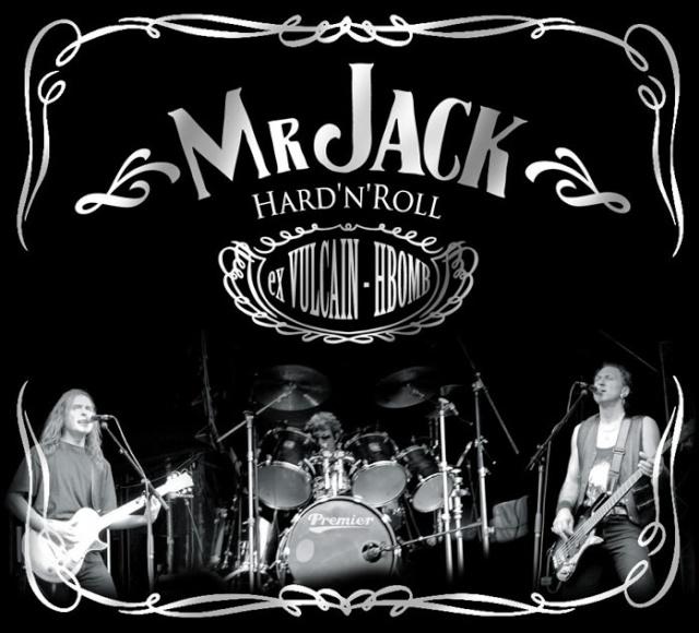 MR JACK Accuei10