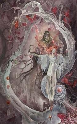 [Fiche] Perséphone Persep10