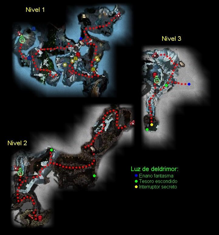 5.Cuevas de Escarchaoscura Cueva110