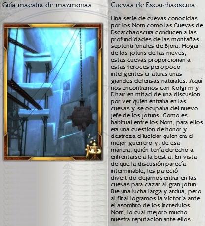 5.Cuevas de Escarchaoscura Libroc10