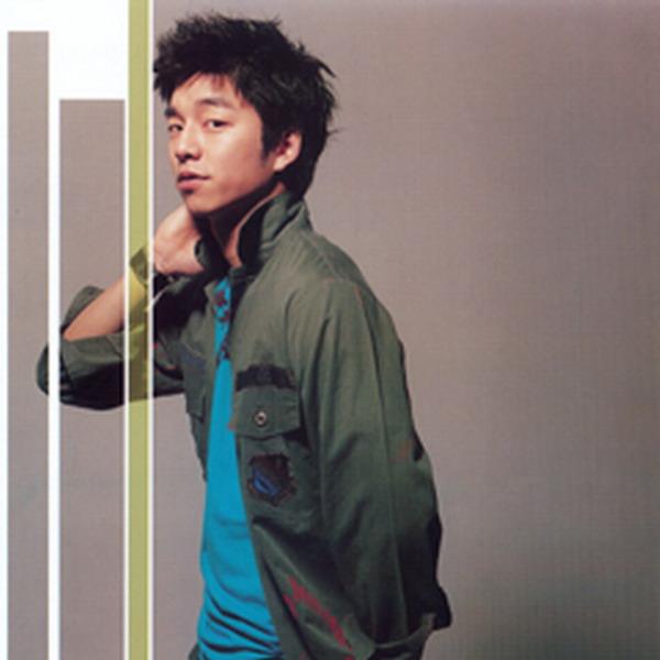 Gong Yoo ¤ 025en10