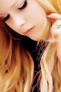 Avril Lavigne Avril_11