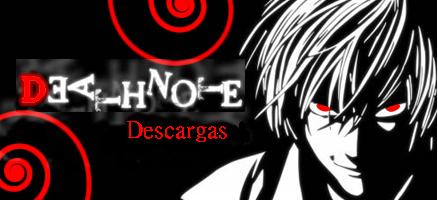 death note clan [Actualisado 03/01/09] Deathn10