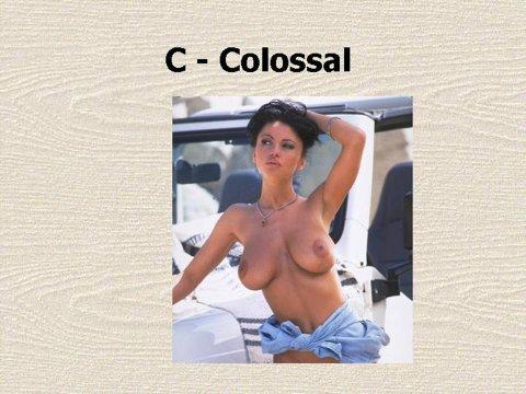 Bra sizes (Warning: Contains nudity) Brasiz13