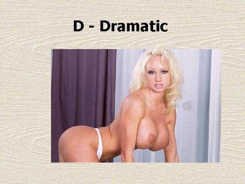 Bra sizes (Warning: Contains nudity) Brasiz14