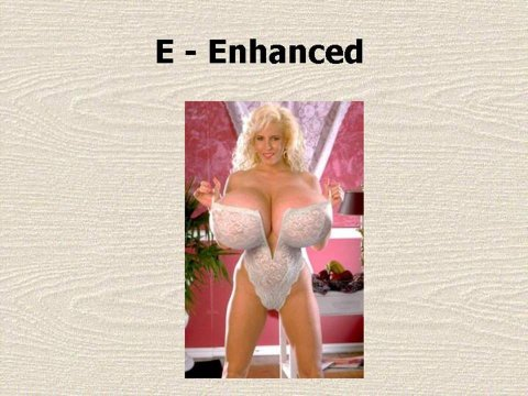 Bra sizes (Warning: Contains nudity) Brasiz15