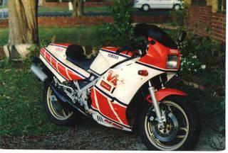 yam RZ 500 Bikepi11
