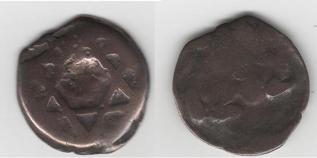 Felus marroquí (estrella de David, siglo XIX) + tutorial - Página 2 Falus110