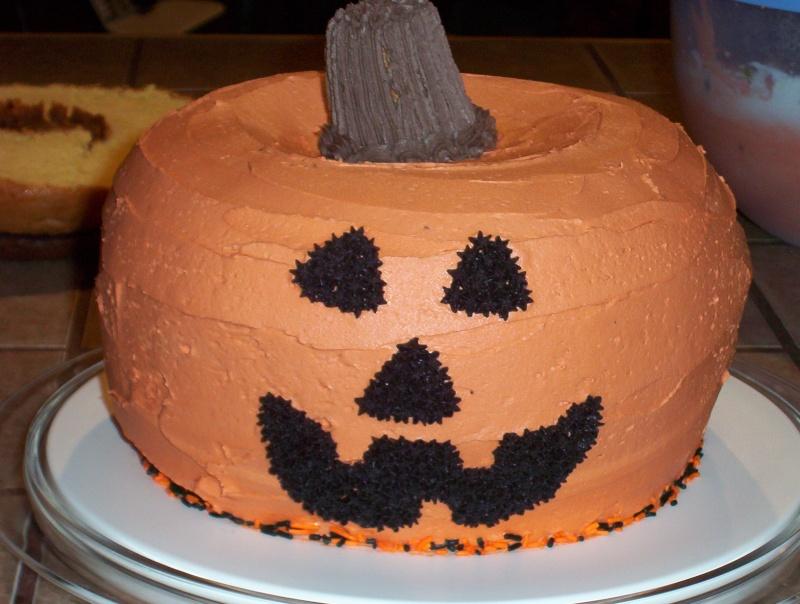 Gâteaux de fête et d'occasions spéciales 100_1313