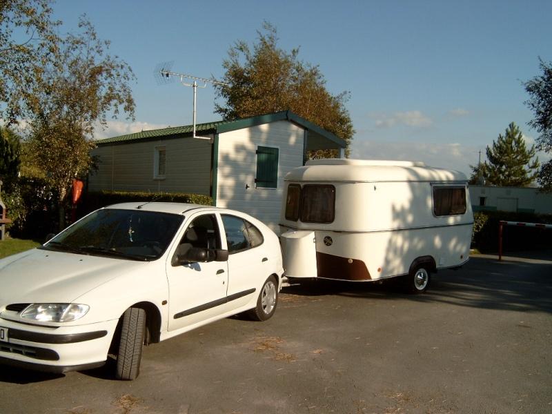 Nord-Pas-de -Calais 59 62 Photo_16