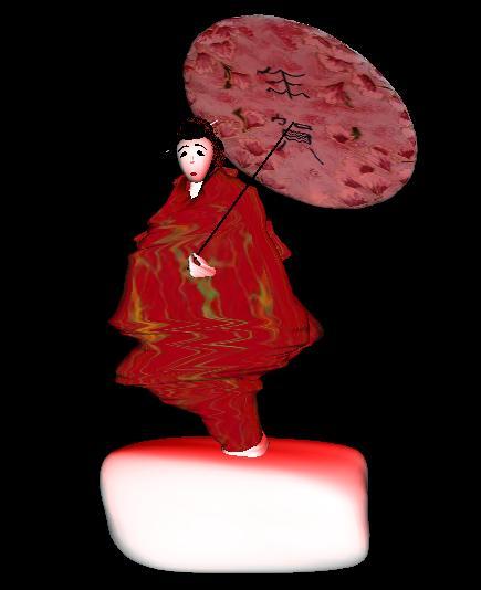 isa - Page 8 Geisha10
