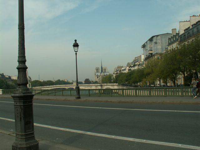 la Bretagne à Paris du 20 au 23 Sptembre !!! Pict6212