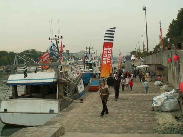 la Bretagne à Paris du 20 au 23 Sptembre !!! Pict6213