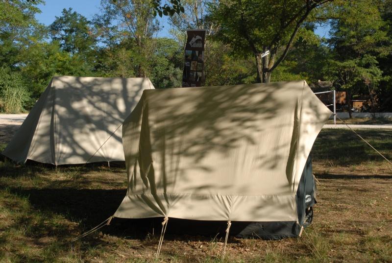 Camping Indigo (le moulin) à st martin d'ardeche  Dsc_0022