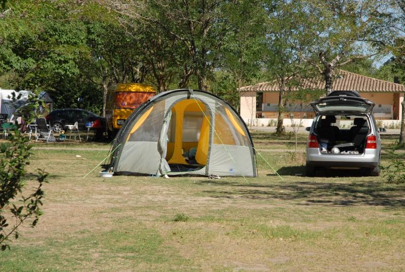 Camping Indigo (le moulin) à st martin d'ardeche  Dsc_0023