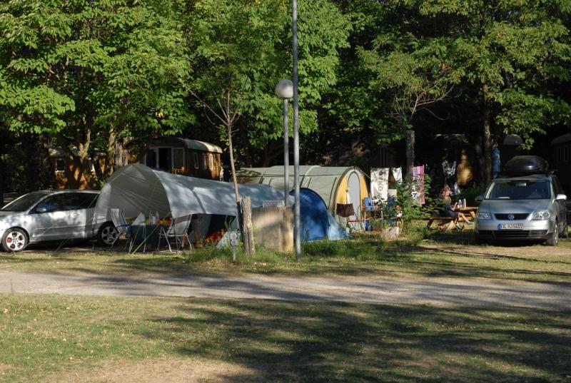 Camping Indigo (le moulin) à st martin d'ardeche  Dsc_0024