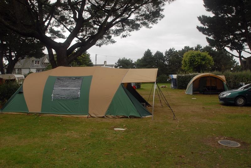 Camping du letty à Benodet Dsc_0054