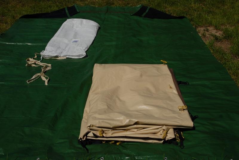 Montage d'une tente Chamonix  Dsc_0062